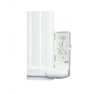 Thermostat pour Yali G Plinthe, Yali G Simple et Yali G Double [- Thermostat de remplacement - LVI]